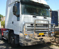 Iveco LD5500